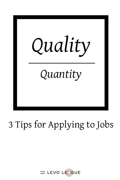 90 best Academics and Careers images on Pinterest Interview - how to write a salary increase proposal