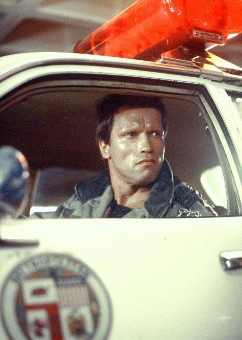 Still of Arnold Schwarzenegger in Terminator (1984)