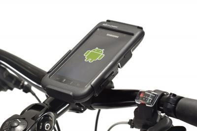 Recharge your smartphone while you Cycle; bicycle dynamo kit: Android Smartphone, Gifts Ideas, Android Sports, Bicycles Toys, Bicycles Accessories, Bicycles Bicycles, Android Phones, Bicycles Lifestyle, Biology Bicycles