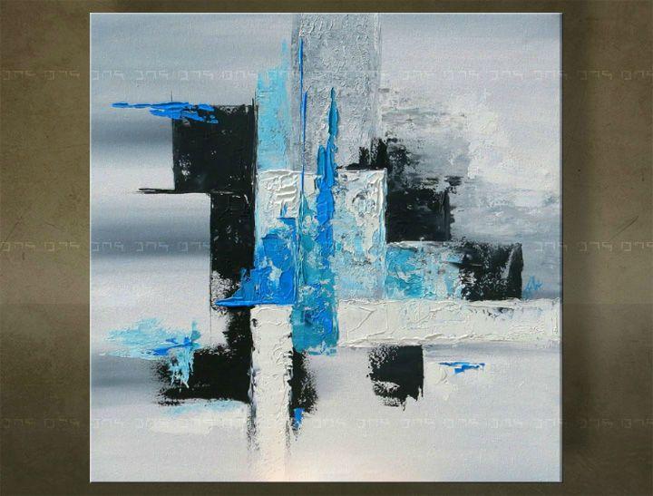 Výsledok vyhľadávania obrázkov pre dopyt abstraktné ručne maľované obrazy