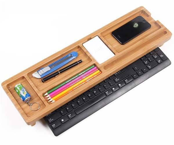 Les 10 meilleures id es de la cat gorie escritorio para - Fauteuil moderne honken workstation par blastation ...
