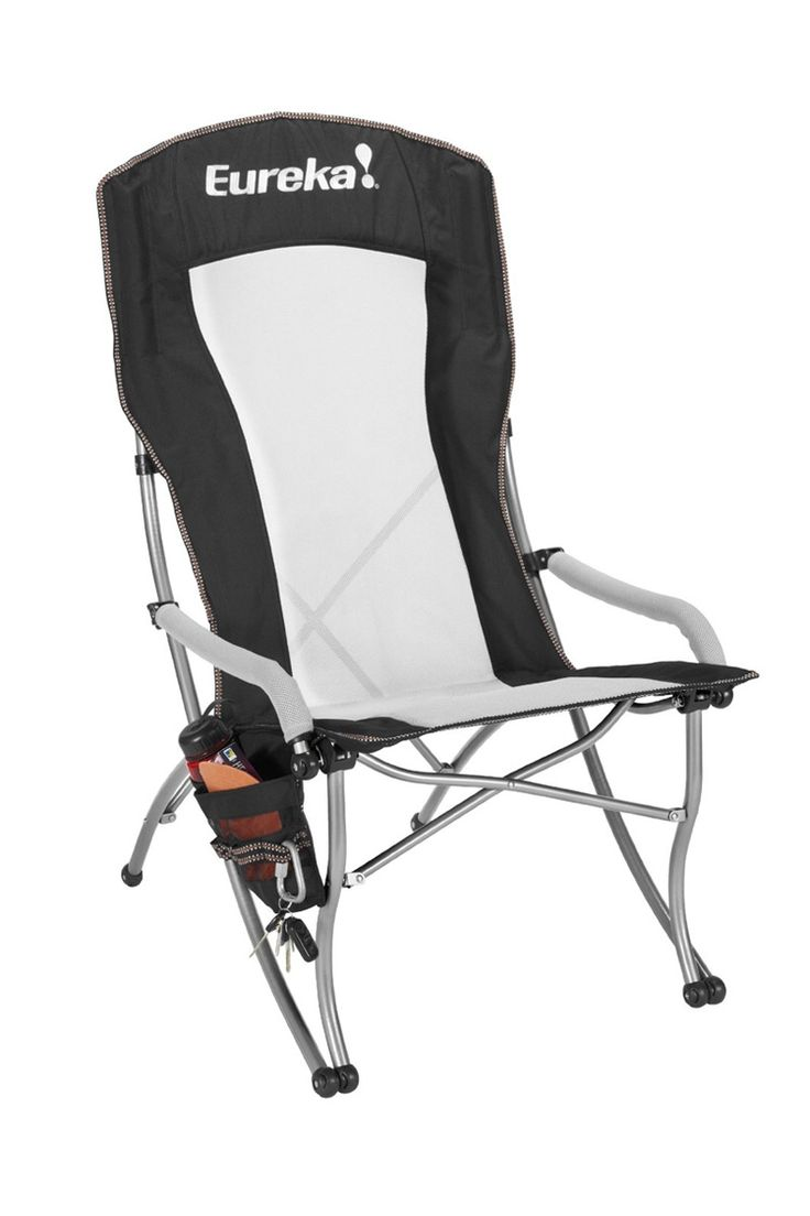 Best 25+ High back chairs ideas on Pinterest | Victorian ...