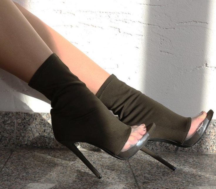 how do giuseppe zanotti shoes run faster