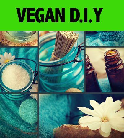 How To Make Soy Candles - Vegan Lifestyle | Vegan Life