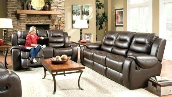 Precious Leather Sofa Room To Go Photographs Unique Leather Sofa Room To Go Or Rooms To Go Leather Recliner Sofas Sofa Prepare Living Room Rooms To Go Rooms Go