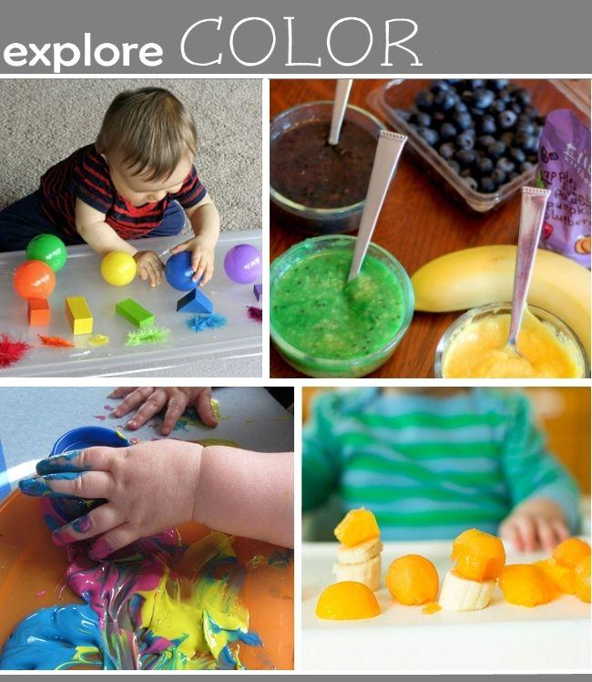 105 Best Kid Crafts Fun Images On Pinterest