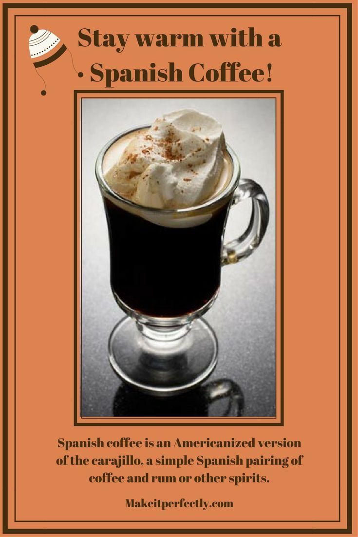 55 best perfect drink recipes images on pinterest. Black Bedroom Furniture Sets. Home Design Ideas