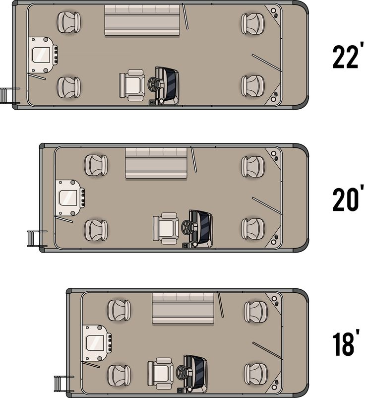 19 best images about pontoon boat on pinterest | carpets ... 2005 tahoe radio wiring diagram
