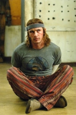 Love this movie - Pineapple Express