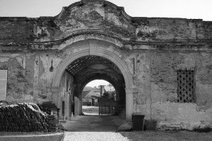 Bonchida, Bánffy | Monumente Uitate