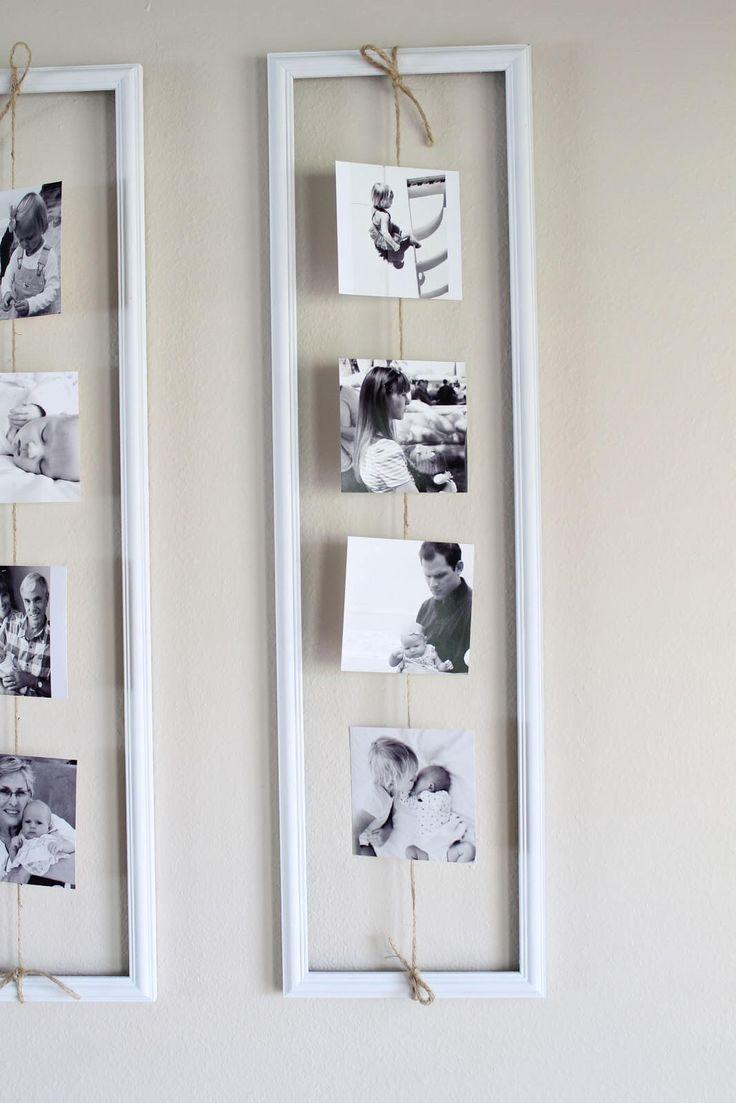 unglaublich 32 schöne, lebendige Familienideen, um Ihre Lieben zu präsentieren