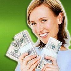 Qwik cash loans image 2