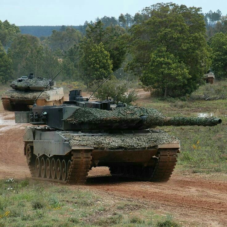 「Portuguese Army Leopard 2A6」的圖片搜尋結果