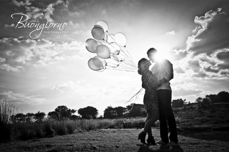 #buongiornophotography #photography #couplephotography