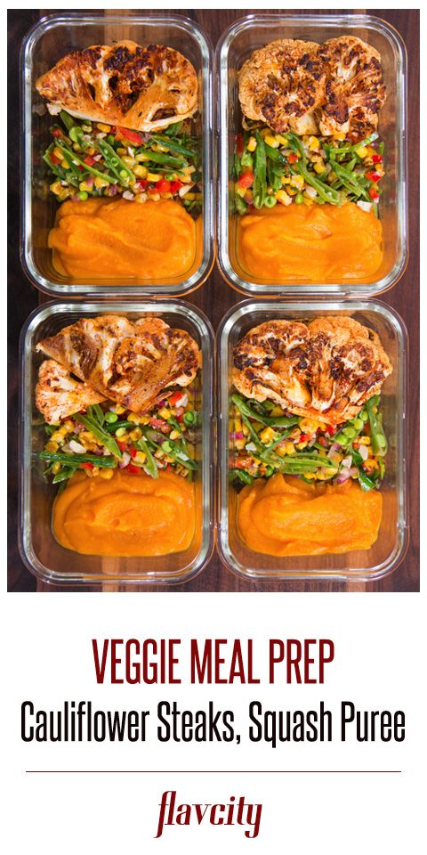 Best 25+ 3 course meals ideas on Pinterest | Course meal, Delish videos and Tuscan chicken