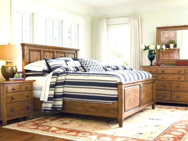 Bedroom Furniture Vancouver Bc