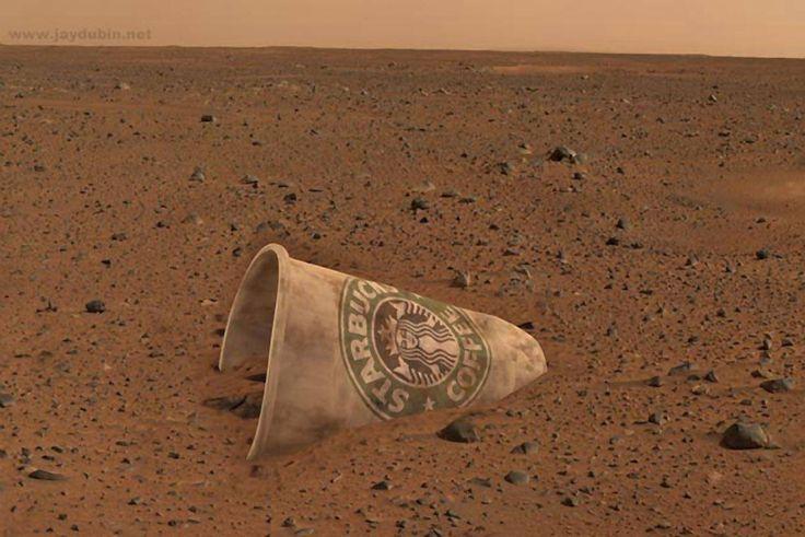 descriptions of a rover for mars - photo #1