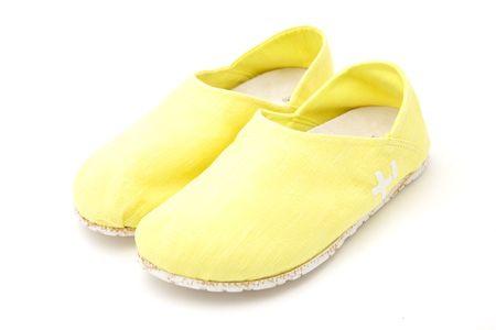 """OTZ """"Fluro_Yellow"""" VALITSE_KOKO_TÄSTÄ!"""
