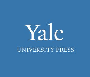 Open Yale Courses | Listening to Music.  Several on history, Art, Psychology etc.  FREE