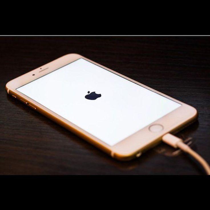 В iOS 9.3 beta 4 исправлена ошибка 1970  По сообщениям разработчиков протестировавших четвертую бета-версию iOS 9.3 Apple исправила ошибку 1970 приводившую к отключению iPhone при изменении текущей даты на 1.01.1970. #ноябрьск #муравленко #вынгапуровский#развлечение #юмор #ремонт #развлечение #ремонтайфонов #отправка #отправкаврегионы #кейс #чехлы #чехлыайфон#селиконовыечехлы #новинки #н#новости #apple #applebees #applewatch #ipad #ipad2 #ipad3 #ipad4 #ipadmini #замена #заменастекла…