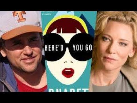 Watch Where'd You Go Bernadette? Full Movie Streaming | Eng Sub | 123movies | Watch Movies Free | Download Movies | Where'd You Go Bernadette?Movie | Where'd You Go' Bernadette?Movie_fullmovie|watch_Where'd You Go' Bernadette?_fullmovie