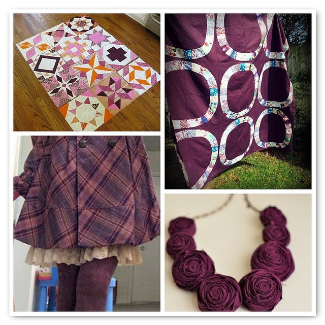 plum.Sewing Projects, Beautiful Colors, Amazing Colors, Colors Pictures, Plum Perfect, Christmas Projects, Celebrities Colors, Colors Sewn, Colors Inspiration
