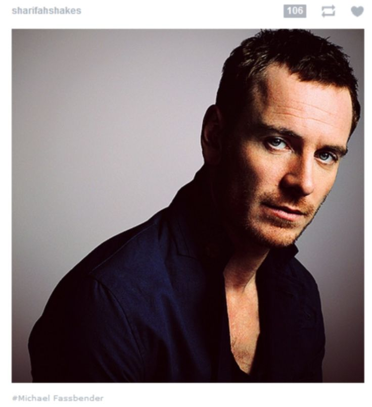 pictures of older male actors - Google Search
