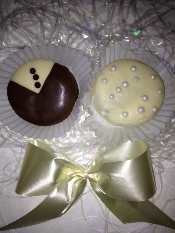 1000 Images About Chocolate Covered Oreos On Pinterest Chocolate Covered O