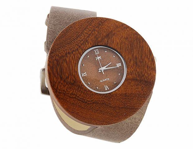 hodinky, levné hodinky, hodinky Diesel, hodinky Playboy, Dámské hodinky