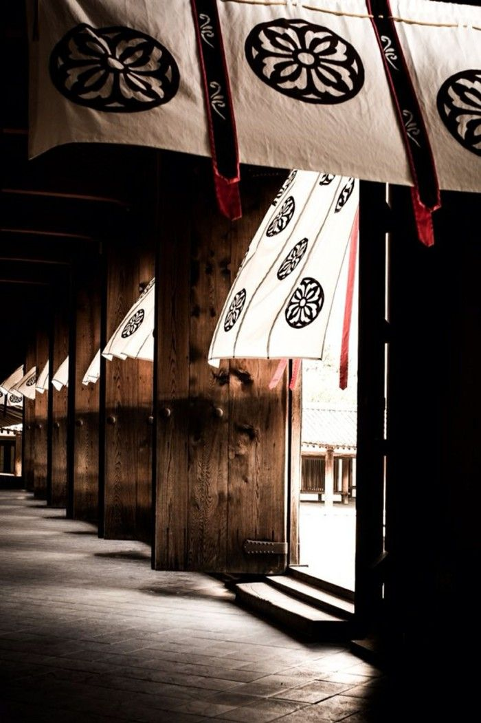 2089 best Japon images on Pinterest Japanese gardens, Japan garden - fresh invitation letter japanese embassy