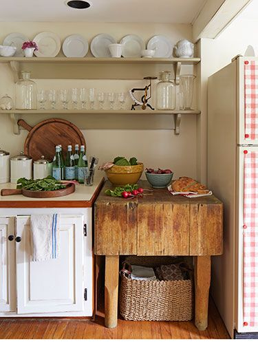 101 Inspiring Kitchen Designs Ideas For Country Kitchens Decorating And Pictures Living
