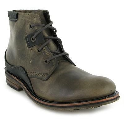 Chaussure Caterpillar WARREN Marron, chaussure homme