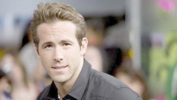 Ryan Reynolds not injured after hit and run outside downtown Vancouver hotel -  #thalo
