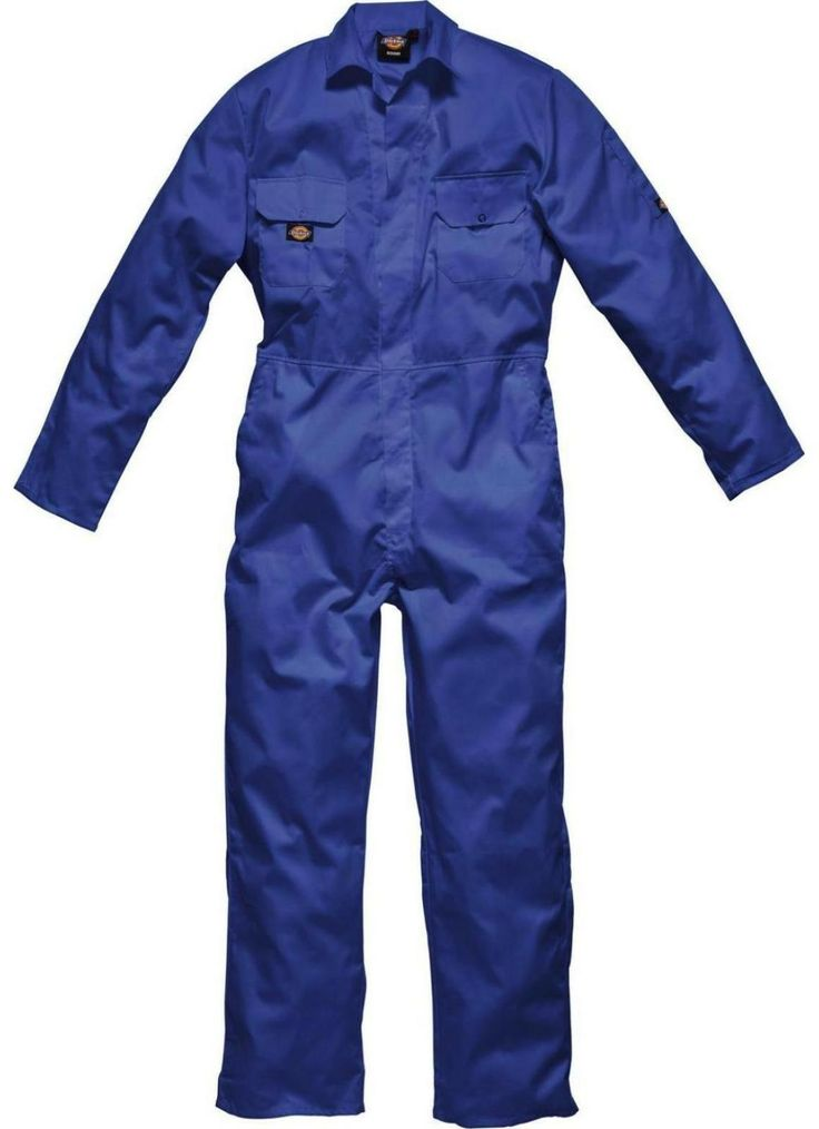 pin on overalls coveralls on cheap insulated coveralls for men id=70090
