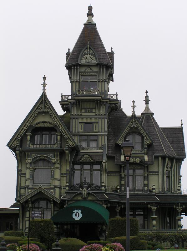 Best 25 Old Victorian Homes Ideas On Pinterest
