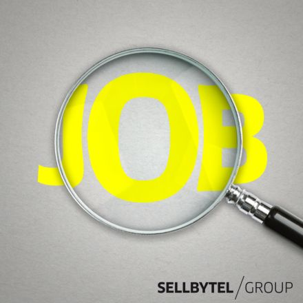 The SELLBYTEL Group Application Coach: How to prepare for a telephone & personal interview