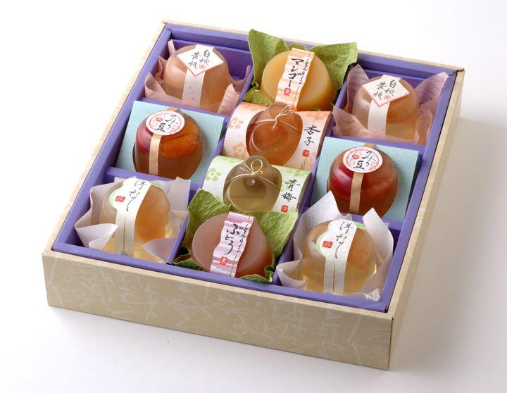 ハタエデザイン 和菓子パッケージデザイン: 売上げにつながるパッケージデザインです。: 企画・デザイン・DTP [115819]: 楽天ビジネス