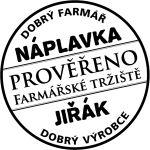 What to buy on Naplavka | Farmer's Market