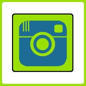 Buy Instagram Followers 1000