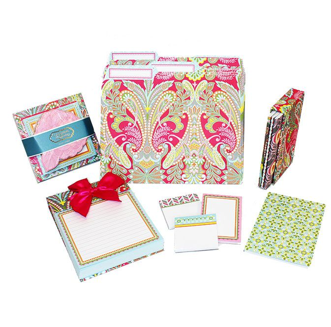 198 best stylish office supplies images on pinterest | office