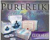 Pure Reiki Healing Ebook App Download