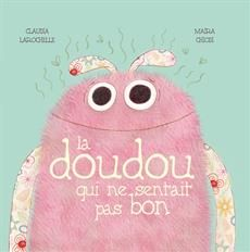 145 best images about doudou dis donc on pinterest livres mo willems and de beers. Black Bedroom Furniture Sets. Home Design Ideas