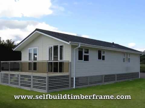 (adsbygoogle = window.adsbygoogle || []).push();            (adsbygoogle = window.adsbygoogle || []).push();  U.K. Self Build Mobile Homes, Static Caravans and Log Cabins. Mobile Home For Sale – British Manufacturers of Twin Unit / Double Wide Size Mobile...