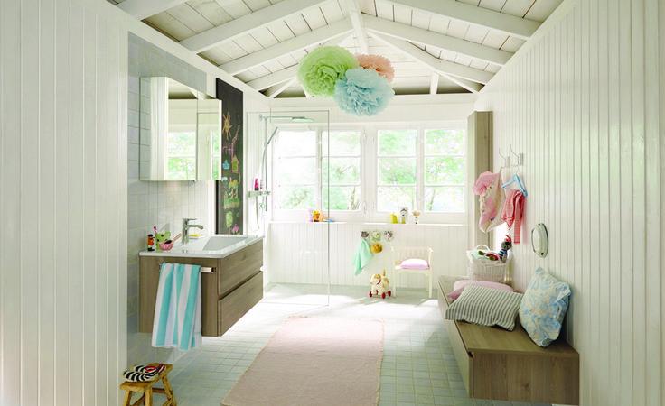 18 best badezimmer images on Pinterest Bathrooms, Future house and - spiegelschrank badezimmer günstig