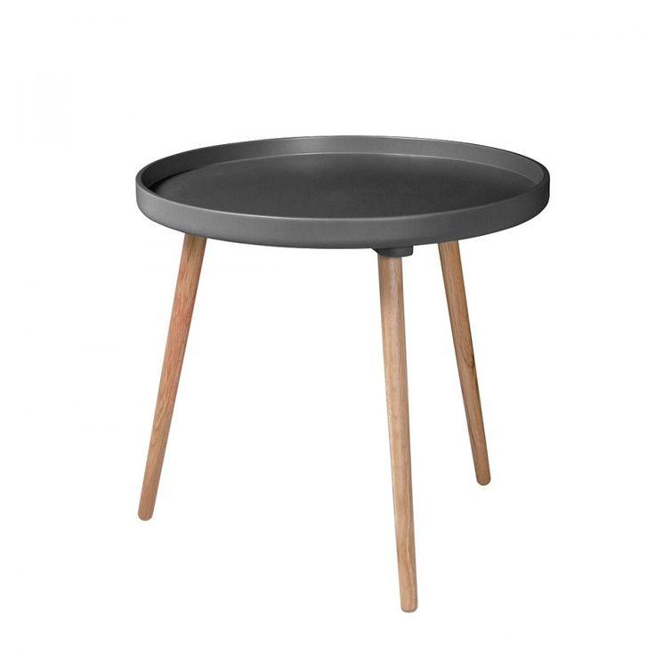1000 id es sur le th me table basse ronde sur pinterest - Petite table basse ronde ...
