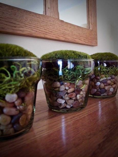 17 best images about decor cubicle farm on pinterest cubicle decorations cubicles and desk - Cubicle planters ...