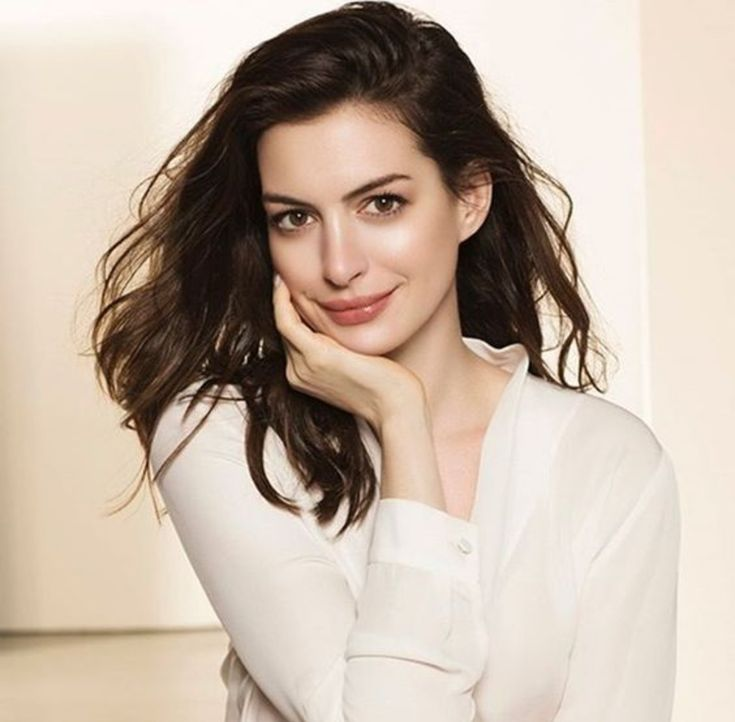 Anne Hathaway Young Pictures: 1324 Best Anne Hathaway Images On Pinterest