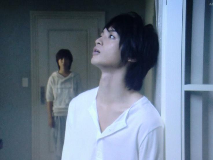 Yuta Tamamori - Ikemen desu ne