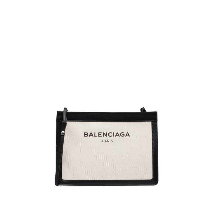Discover the latest collection of Balenciaga Navy Handbag for Women at the official online store.