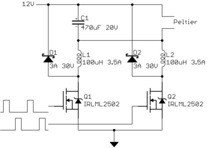 Reverse Protection Circuit Design in addition 2 Way Light Switch Wiring Diagram as well Electronics Answers moreover  on reverse voltage protection with a p fet